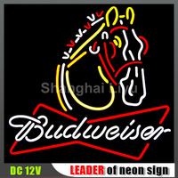 buy IP68 led neon flex sign for decoration