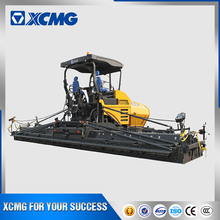 XCMG official 9.0m asphalt sensor good paver asphalt pavers sale RP903