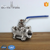 /product-detail/high-quality-ss-304-3pc-ball-valve-with-reduced-bore-60575152479.html