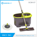 Made In China Wholesale 360 Magic Smart Mop