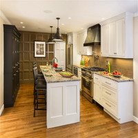Low price of kitchen cabinet plans