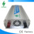 3000W DC 24V to AC 240V for Home DC AC Power Inverter Converter with Battery Charge Function
