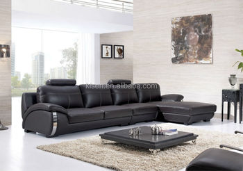 Living room modern cheap leather sofas arab sofas C203 View cheap