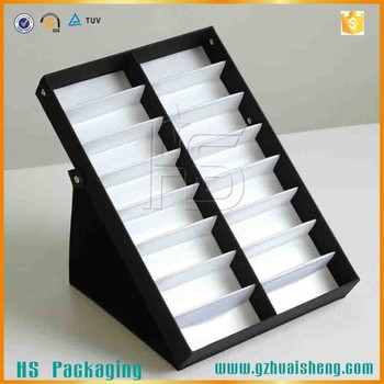 jewellery display boxes photo,images & pictures - A large number of high-definition images from Alibaba - 웹