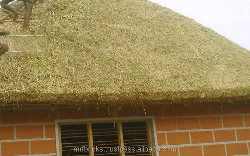 Thatch Roof for sales in Elba