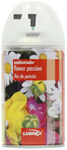 Flower Passion Air Freshener