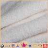 100 polyester super soft sherpa fleece faux fur fabric/sherpa pile fabric