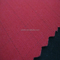 Hot Sale 65 Cotton 35 Polyester Antistatic fabric