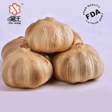 Wholesale Black Garlic Pure Garlic