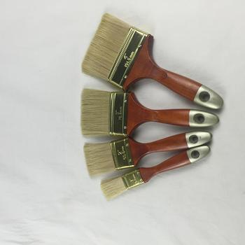 hot sell popular style PET brush