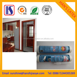 silicone sealant factory,weather resistance silicone sealant best quality