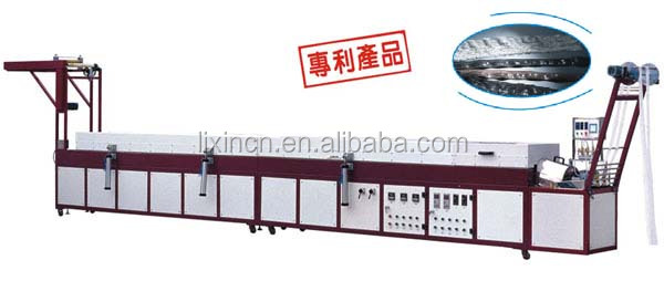 2014 LX factory hot selling silicone 3d printing machine for factoties