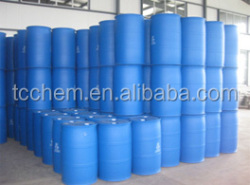 99.5% purity glycerine; CAS NO.:56-81-5 from Indonesia Factory