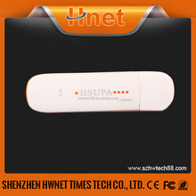 Orange wireless dongle 3g wifi usb modem for ipad mini