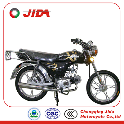 100cc two seat bike motorcycle JD110S-1