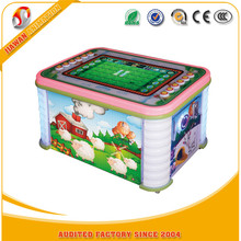 2016 new design kids video game 2 players,used video games,video game console guangzhou