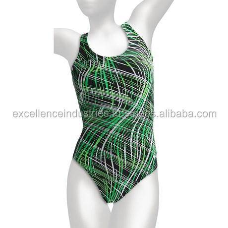 2014 Sexy high cut swimsuits 1 piece swimsuit/OEM Ladies swimsuit,girls sexy swimming wear/OEM Dye sublimation Custom one piece