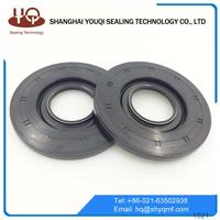 China Cheap Motorcycle Engine Oil Seal Kit Motorbike Oil Seal Motor Rubber Oil Seal