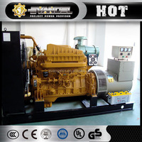 china wholesale Diesel Generator Set diesel generator made in japan