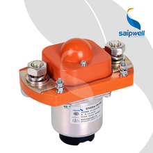 Saipwell Single Phase Contactor Normally Closed Contactor