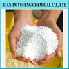 urea fertilizer chemical formula urea manufacturer china urea 46%