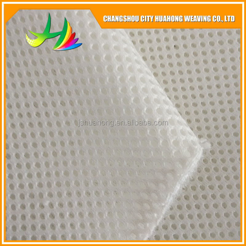 Office chair 3D air layer,manufacturer supply 3d air mesh fabric,3d mesh fabric