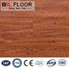 BBL Chinese vinyl flooring adhesive pvc floor for dancing room