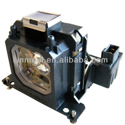 Supply projector lamp bulb 610 336 5404 / poa-lmp114 with housing for PLV-Z700 PLV-Z2000 PLV-Z3000 projector