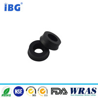 Motorcycle NBR HNBR Type shock absorber rubber oil seals