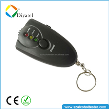 car alcotest breathalyzer consumer breathalyzer electronics