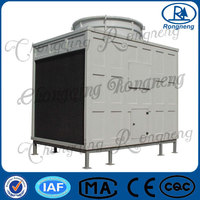 hot sale small cooling towers