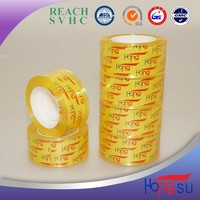 Stationery Tape School Use