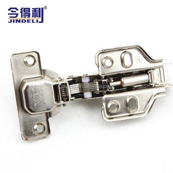 110 degree adjustable aluminum soft close hinges hydraulic stainless steel cabinet hinge