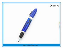 China factory wholesale gift 2.0 pen stick memory usb flash drive 512 gb