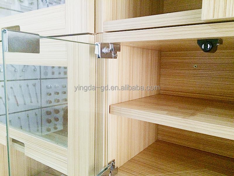 Kitchen cabinet door stopperlatch for double doorsglass door kitchen cabinet door stopperlatch for double doorsglass door magnetic catch mini latch planetlyrics Gallery