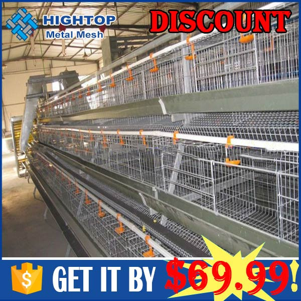Discount! cheap iron dog cage for sale made in China