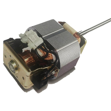 High Speed 24V 50W 100W 150W 10000rpm AC Universal Electric Gear Mini <strong>Motor</strong> 5430 for eggbeater,Juicer machine