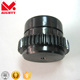 Rubber Coupling Manufacturers Splined Shaft Coupling for Coupling Flanges