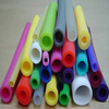 Various color silicone tube