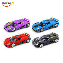 Hot sale toy scale die cast wholesale diecast cars