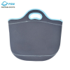 Promotion OEM special design big capacity portable food grade lunch bag