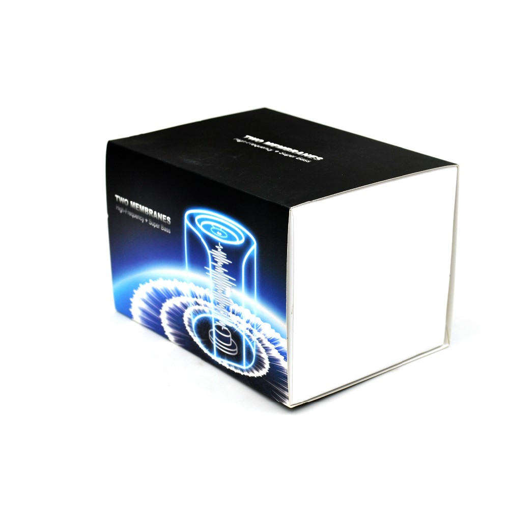 Promotion Price Hifi Sound 15W Music Mini Bluetooth Speaker