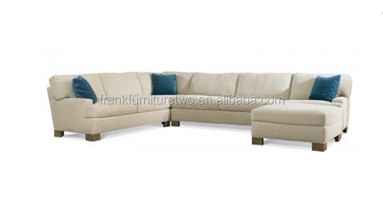 My alibaba wholesale europe modern home furniture sectional sofa