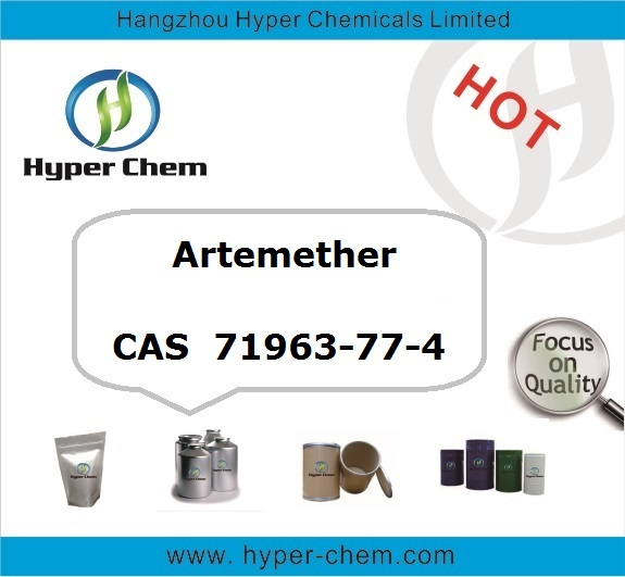 HP90738 Artemether CAS 71963-77-4