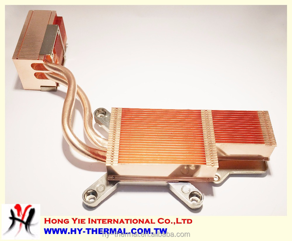 Taiwan OEM heat sink supplier precision industrial aluminum j200 thermal