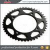 Motorcycle Chain Sprocket For yamaha motorcycle parts