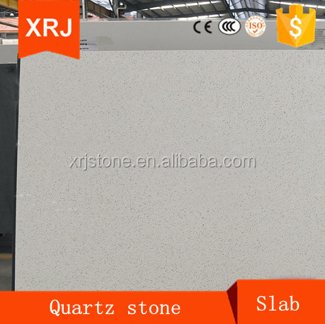wholesale statuary white quartz slabs