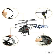 S215 RC Helicopter with Camera for iPhone / iPad / iPod / iTouch/Samsung I9100 Android System,3.5CH RC Helicopter