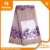 2016 Bestway Textiles Embroidery Sequins French Net Lace FL1119-1