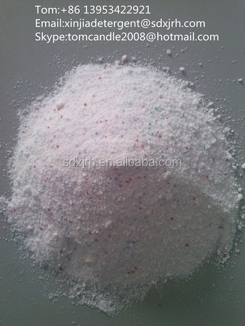 bulk apparel washing powder powder detergent soap powder manufacturer
